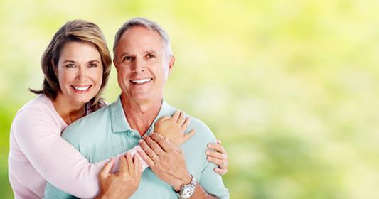 Rentenversicherung, Lebensversicherung, Risikolebensversicherung