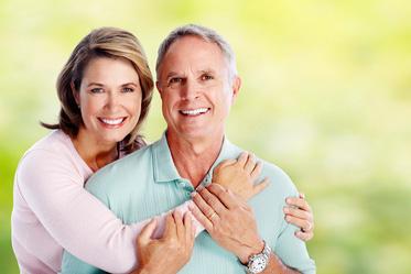 Renten- & Lebensversicherung