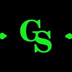 G & S Dienstleistungen & Montageservice
