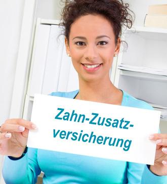 zahnzusatzversicherung_zahnersatz_rundum_versicherungen01