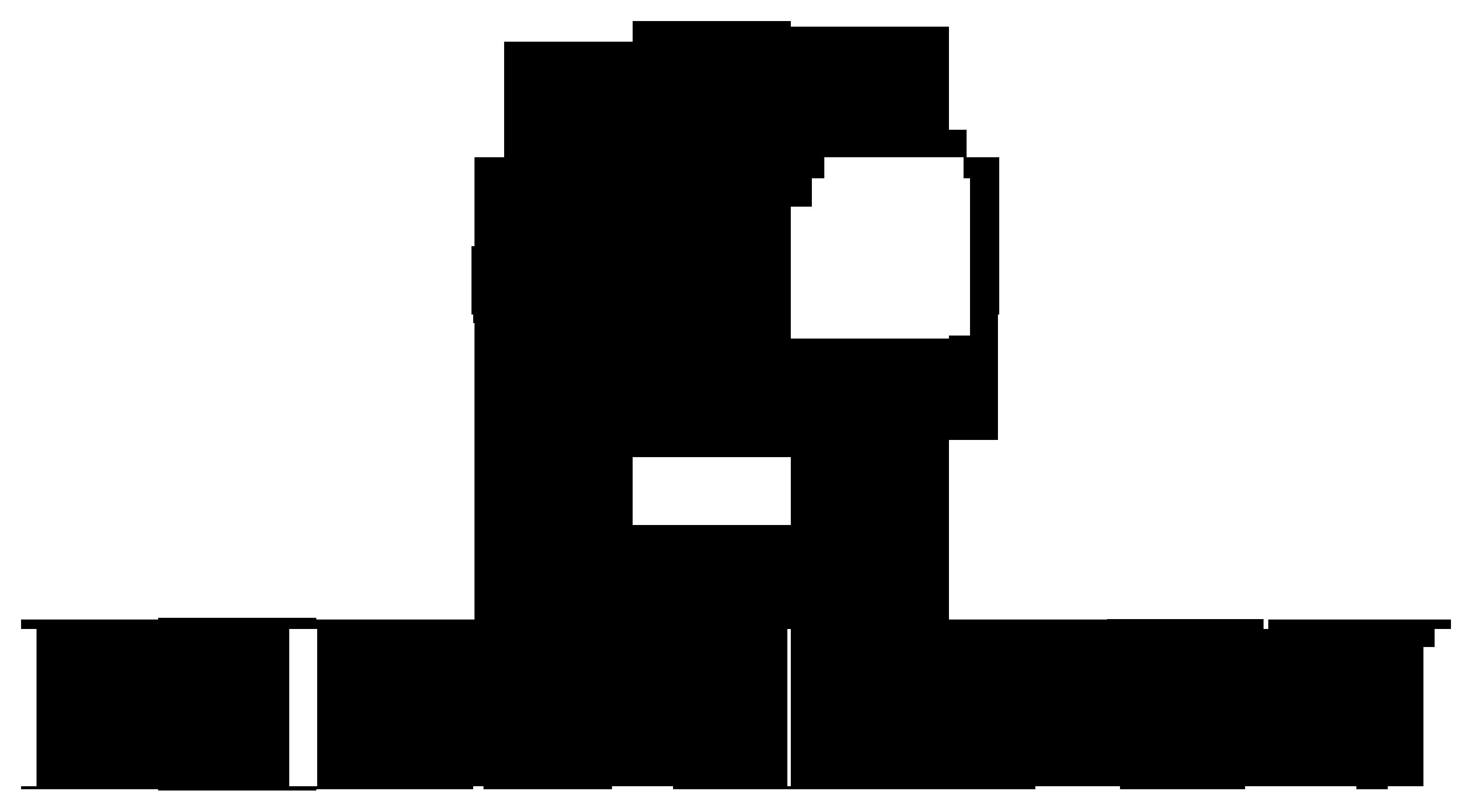 IZOE Agency